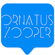 ORNATUS for Zooper Widget