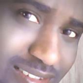 الشاعرأحمد العلوي