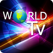 World Sports and Live TV
