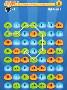 PoP-驚人的益智遊戲