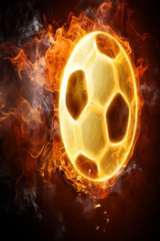 Table Football Free - screenshot
