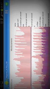 MikroBOX (Winbox - Mikrotik) - screenshot thumbnail