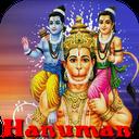 Hanuman HD Live Wallpaper APK