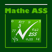 Mathematik Ass