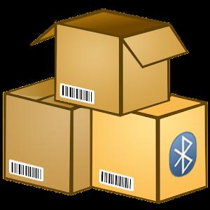 Rapid Inventory, Free 商業 App LOGO-硬是要APP