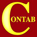 CONTAB R.E. logo
