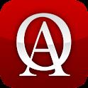 AostaOggi logo