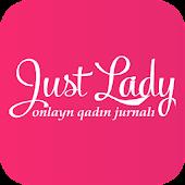 Justlady.Az