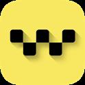 HEYTAXI icon