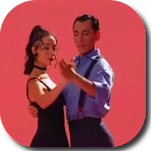 Learn Tango Video App