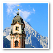 Bavarian Bells