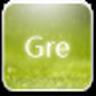 Gre 2.0 Theme GO Launcher EX icon