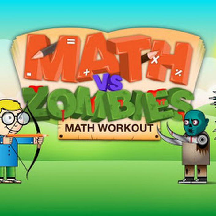 math vs videogames essay Violent video games can be characterized by feelings of superiority and omnipotence as a rule, children do not have an opportunity to experience such feelings in the real world, where everyone is stronger than they are (parents, teachers, seniors and so on.
