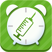 宝宝疫苗管家-宝贝疫苗接种日历,预防针计划全记录手册