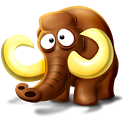 Game for Kids icon