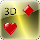 BRIDGE_3D_3.7