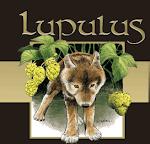 Logo of Les 3 Fourquets Lupulus