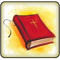 Ultimate Bible App - Updated icon