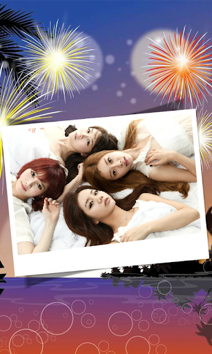 Girl's Day Wallpaper- KPOP 12