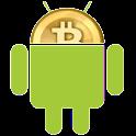 BitcoinSpinner logo