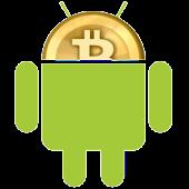 BitcoinSpinner
