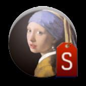 S Vermeer