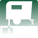 Sanidumps RV Dump Station Lite logo