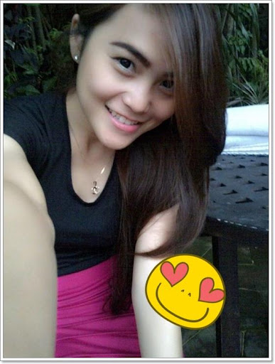 Beauty Ciemera Selfies Editor