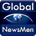 GlobalNewsMen logo