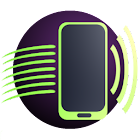 AudioJoker icon