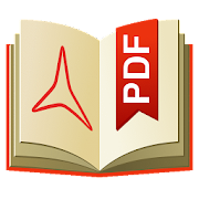 App FBReader PDF plugin APK for Windows Phone