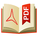 FBReader PDF plugin 2.2.7 (2020700) (Armeabi-v7a) (AdFree)