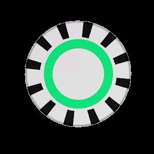 Poker Room Directory
