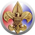 BSA Scout Handbook logo