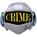CrimeBot icon
