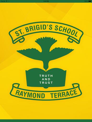 St Brigid's PS Raymond Terrace