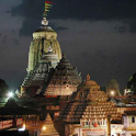 Jagannath Temple icon