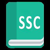 SSC Tayari