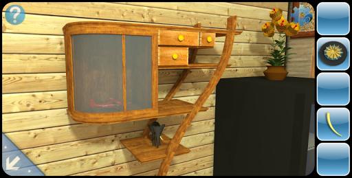 Can You Escape 2 1.3 screenshots 8