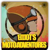 Elliot Moto Adventures