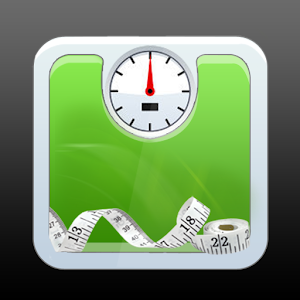 BMI n Fat Calculator APK