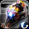 Traffic Moto 1.2.20 Apk