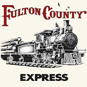 Fulton County Express (Phone)