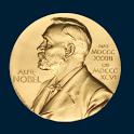Nobel Prizes icon