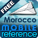 Morocco - FREE Travel Guide