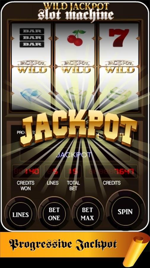 4 pics one word slot machine