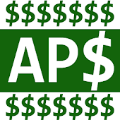 AppPoints-Earn Free Gift Cards