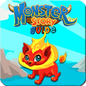 Breeding Guide Monster Story icon