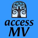 Access MV icon