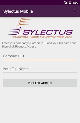 Sylectus Mobile